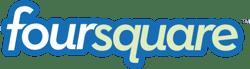 Foursquare Picture