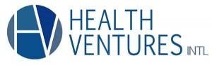 Health Ventures
