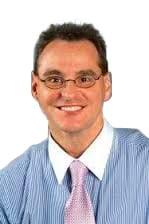Paul Helmick Health Ventures