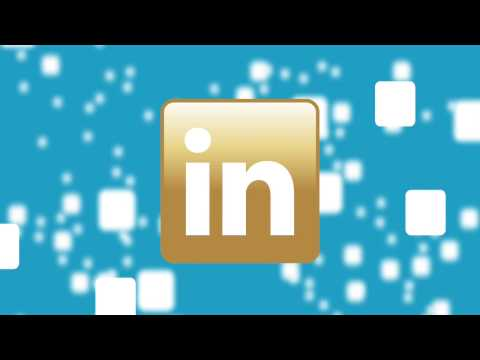 Video: The LinkedIn Openlink network is a great way to build new relationships