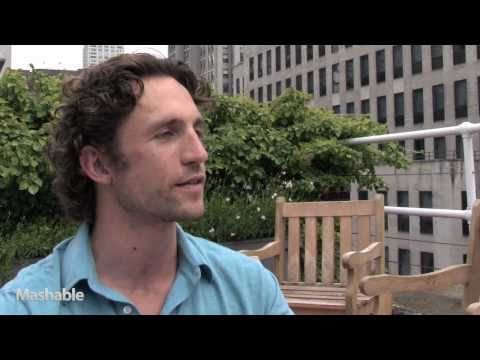 Startup Advice: Inside Tips From Expert Entrepreneurs (video)