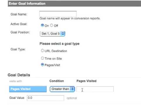 How Google Analytics just got a lot more powerful – Holy Kaw!