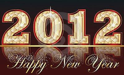 Happynewyear2012
