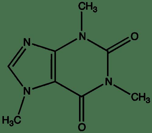 Media_httpuploadwikim_ufhpi