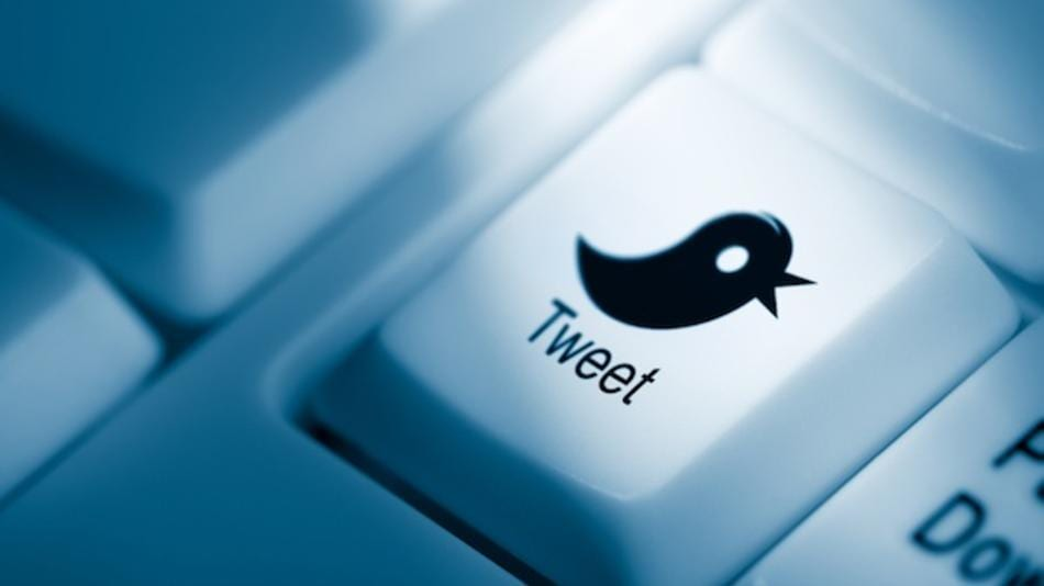 Three Month Twitter Recap 2012-11-23 to 2013-02-28