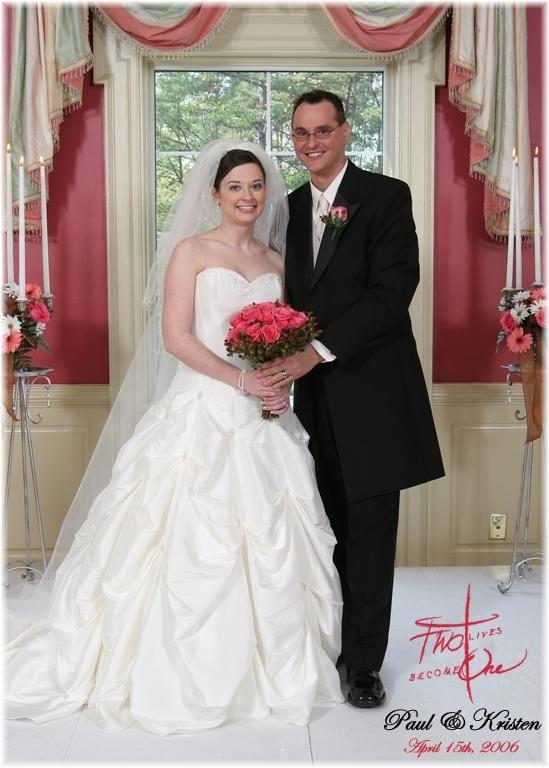 Paul-Kristen-Helmick-Wedding