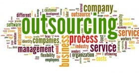 wpid-outsourcing-header.jpg