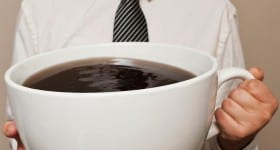 wpid-w-Giant-Coffee-Cup75917.jpg