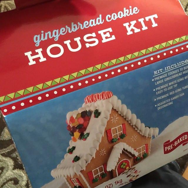 The house that sugar built…