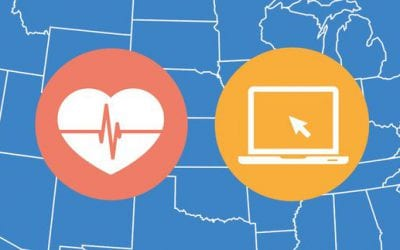 The 10 best jobs in U.S. shows health care and tech still rule