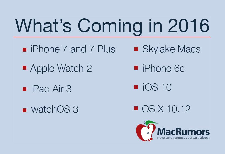 whatscoming2016-6224259
