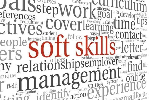 tech_soft_skills-100566106-primary-idge_-3838772