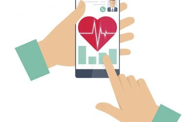 Employers Offer More Telemedicine Benefits