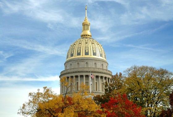 Economist West Virginia is stable, but uncertainty lies ahead