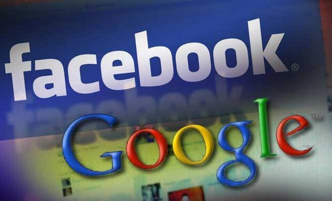 google-facebook-tie-up-5752709