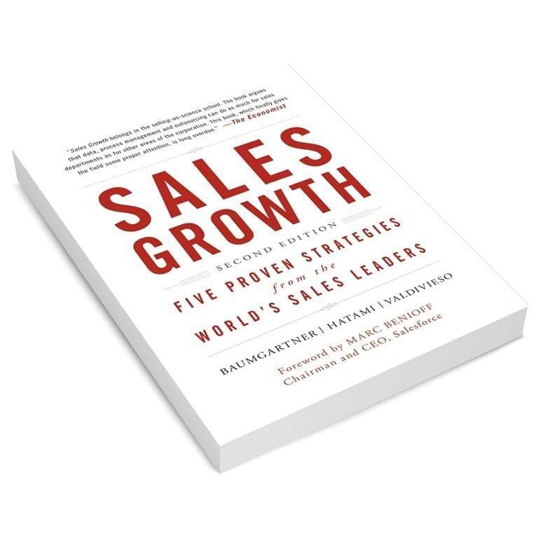 sales-growth-book-hero-1536x1536-new-6047770