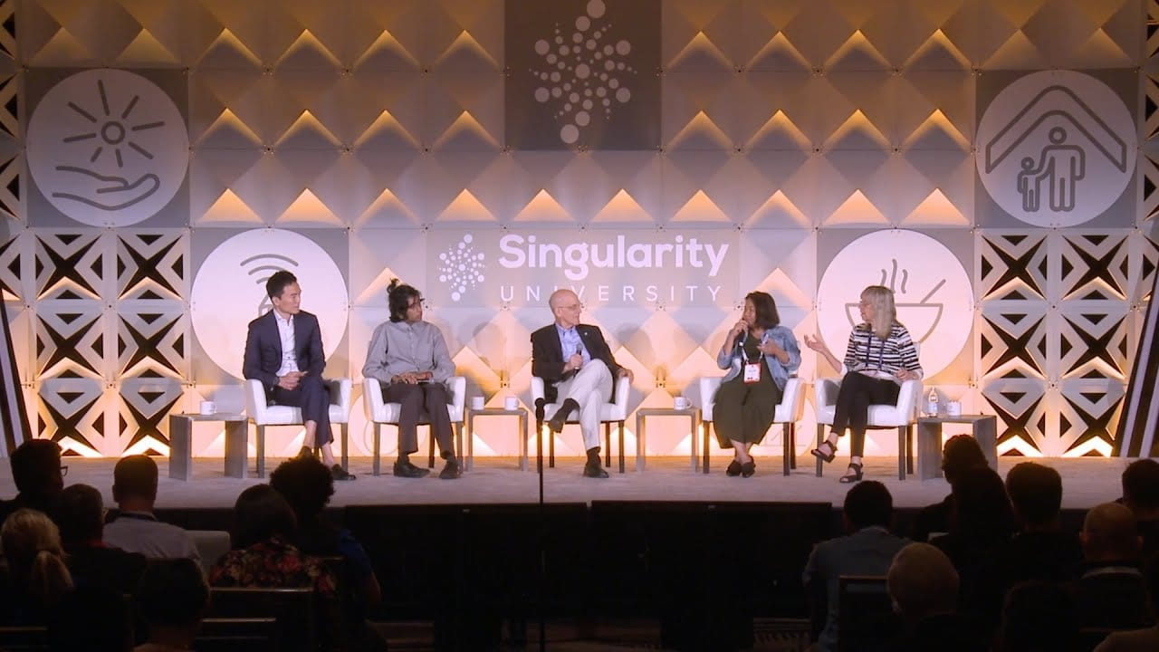 youth-and-the-future-of-learning-global-summit-2018-singularity-university-2
