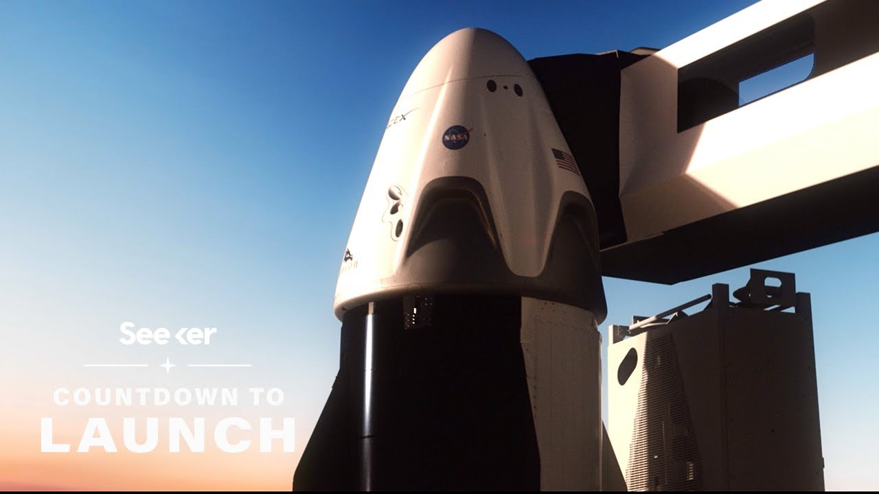 spacex-crew-dragon-is-the-most-anticipated-launch-of-the-year-2