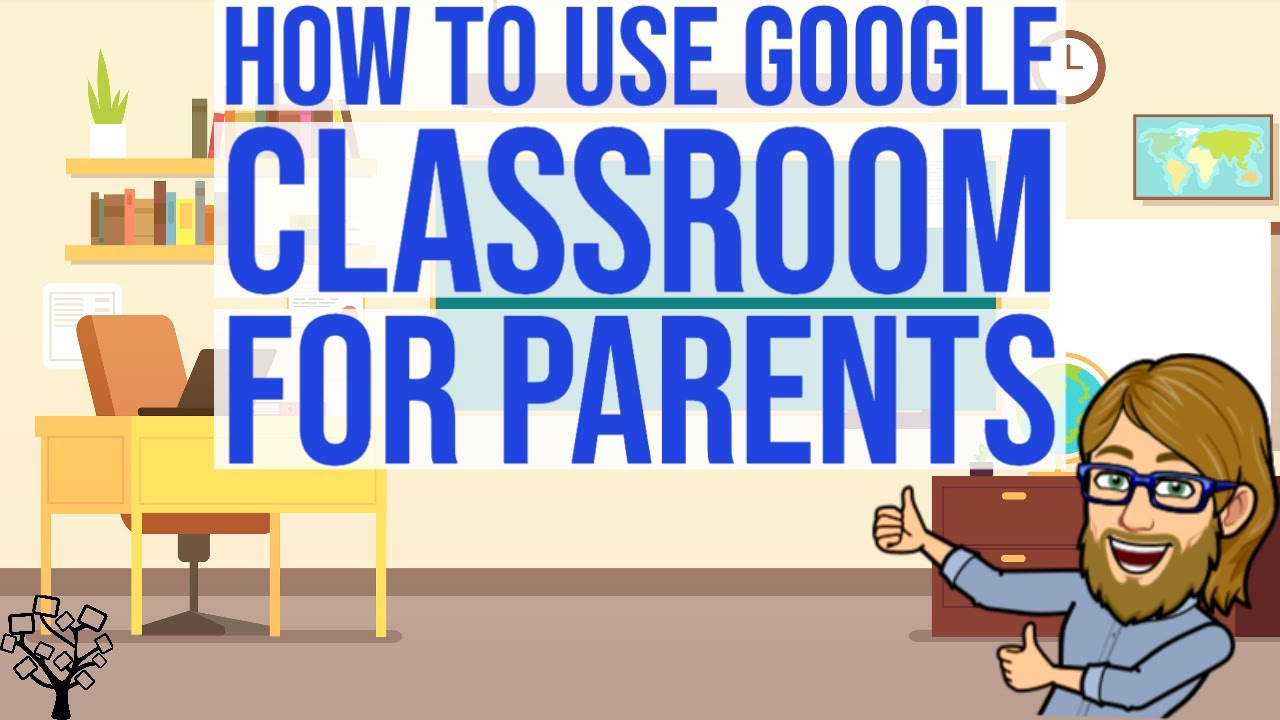 google-classroom-overview-for-parents-and-kids-2