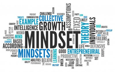 Day003 / What is your 2021 Mindset? for me 'Be Helpful'