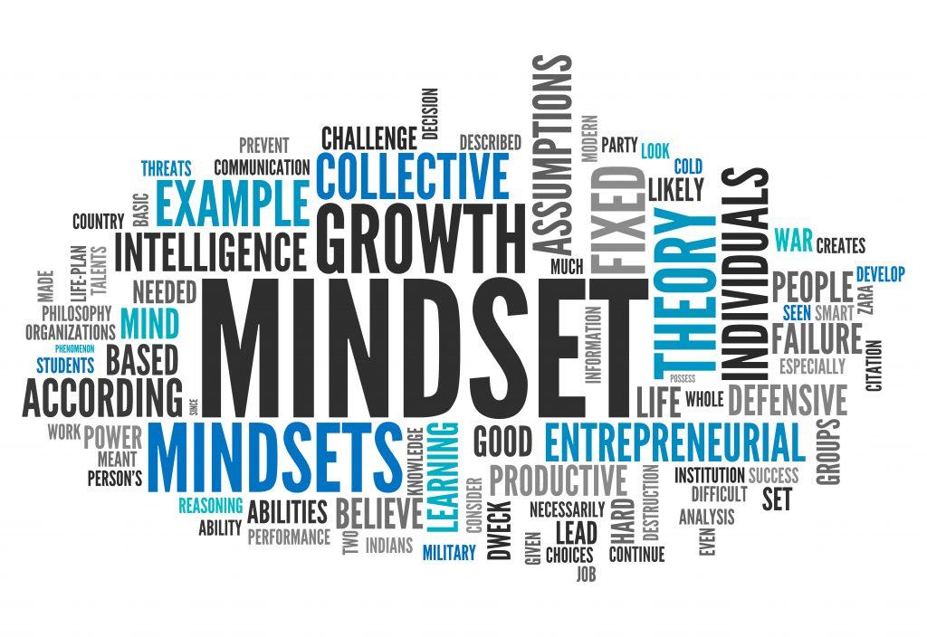 mindset_adobestock_56915425-1024x704