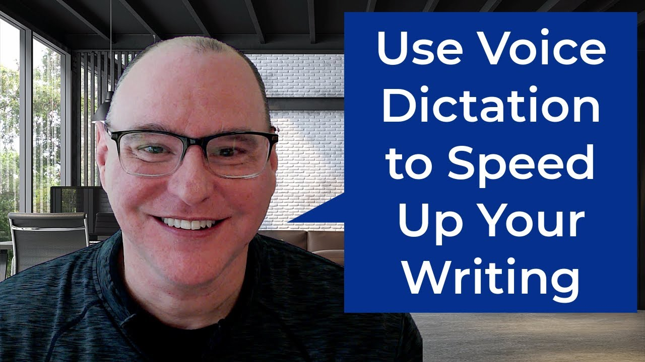 day007-use-voice-dictation-to-speed-up-your-writing-2